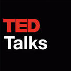 The Top 10 TED Talks about Cities